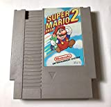 Super Mario Bros. 2 (Renewed)