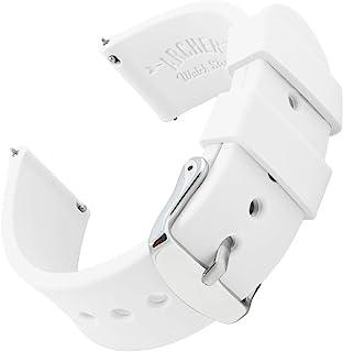 Archer Watch Straps | Repuesto de Correa Reloj de Silicona