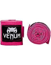 Venum Contact boksbandages