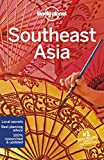 Lonely Planet Southeast Asia (Multi Country Guide)