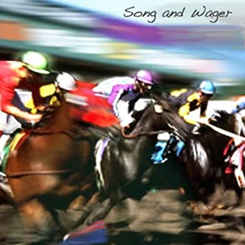 Song and Wager