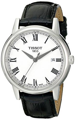 Tissot Carson T0854101601300