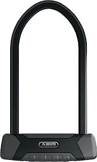 ABUS(アブス) Granit X-Plus 540 230mm マウント付【並行輸入品】