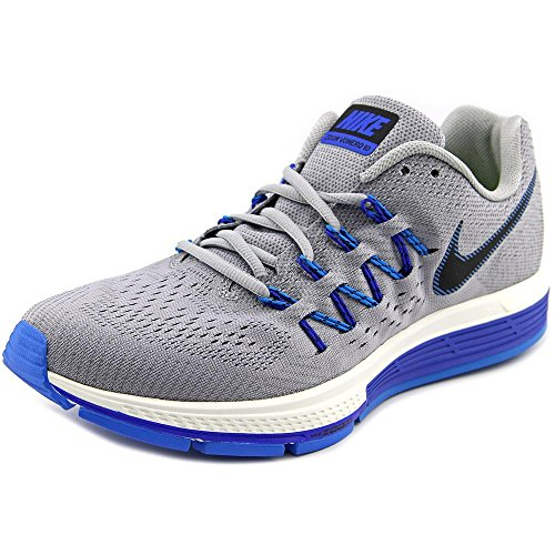Nike–Air Zoom Vomero 10, Scarpe da corsa per uomo