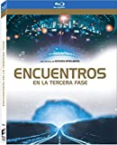 Encuentros En La Tercera Fase - Bd [Blu-ray]