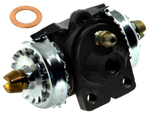 Raybestos WC3406 Professional Grade Drum Brake Wheel Cylinder