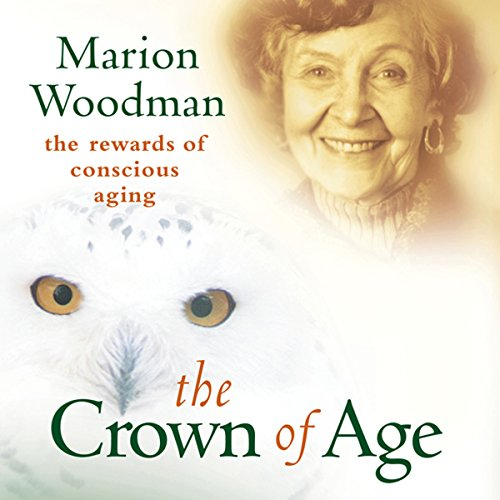 The Crown of Age cover art
