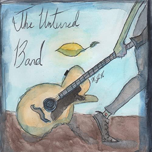 The Untuned Band