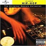 Hip Hop Various