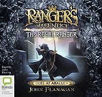 Duel at Araluen (Ranger's Apprentice The Royal Ranger)