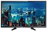 DYON Enter 32 Pro-X 80 cm Fernseher