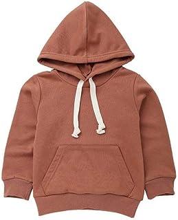 Glaiidy Cardigan Down Jacket Niños Niños Niñas Chaqueta De Invierno Capucha De Piel Chaqueta Gruesa para Niños Chaqueta Ab...