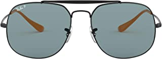 Ray-Ban For Mens Sunglasses