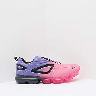 Shoexpress Women shoes SX190096PINK