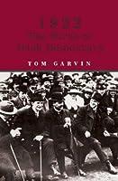 1922: The Birth of Irish Democracy
