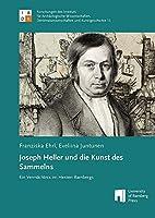 Joseph Heller und die Kunst des Sammelns: Ein Vermaechtnis im Herzen Bambergs