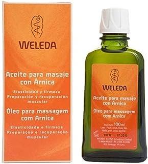 Amazon.es: aceite de árnica