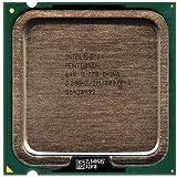 Intel Pentium 4 640 3.20GHz 800MHz 2MB Socket 775 CPU