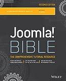 Joomla! Bible: 816