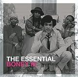 The Essential Boney M.