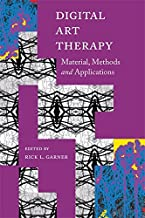 Best digital art therapy material methods and applications Reviews