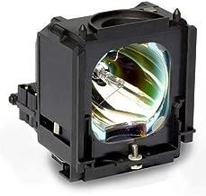 Original Manufacturer Samsung DLP TV Lamp:BP96-01472A-UHP