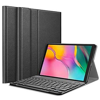 tab a 10 1 keyboard case