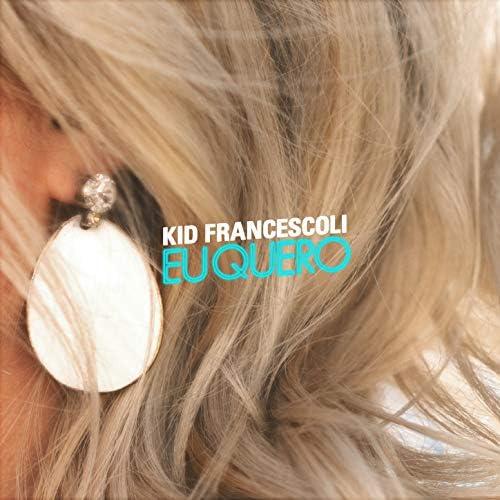 Kid Francescoli feat. Samantha