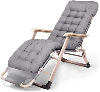 Omlove Prana Silla plegable y reclinable de la meditación ...