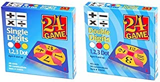 Best combo math game Reviews