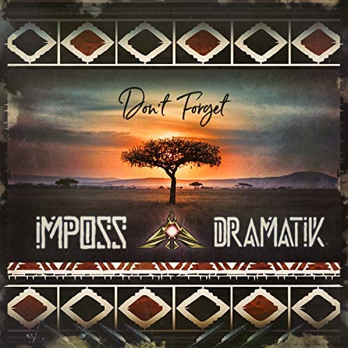 Imposs feat. Dramatik