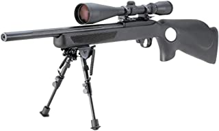 Champion Traps and Targets, Bipod w/Cant & Traverse, 13.5