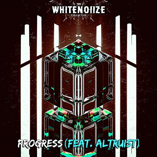 The WhiteNoiize Collective