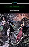 Wuthering Heights (with an Introduction by Mary Augusta Ward)