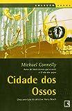 Cidade Dos Ossos - Coleção Negra (Em Portuguese do Brasil)