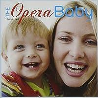 Opera Baby 2