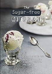 La cocina sin azúcar