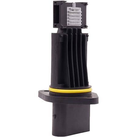 Luftmengenmesser Lmm 12v 5 Polig Für C Klasse W203 S203 W210 W463 Clk C Klasse 6110940048 Rich Car Auto