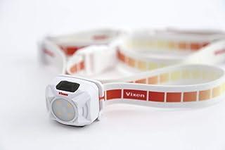ビクセン(Vixen) 観望グッズ 天体観測用ライト SG-L02 71089