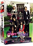 Mary is out at Night Koren Drama /English Subtitles