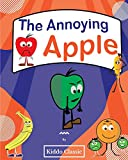 Apple Picture Book