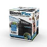 BIONIC FLEX 7217 Heavy Duty Lawn Commercial Grade Lightweight, Drag Resistant, Kink Free