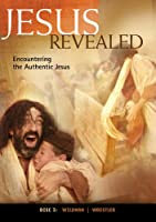 Jesus Revealed Vol 3: Encountering the [DVD] [Import]