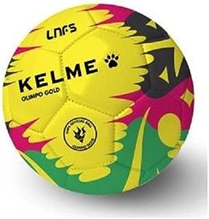 Amazon.es: KELME - Balones / Fútbol: Deportes y aire libre