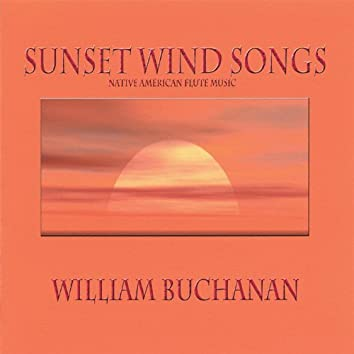 Sunset Wind Songs