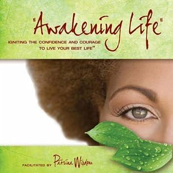 Awakening Life