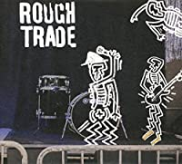 Rough Trade Shops Presents: Co