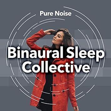 Binaural Sleep Collective
