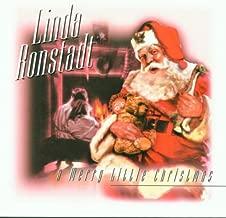 Best linda ronstadt a merry little christmas songs Reviews