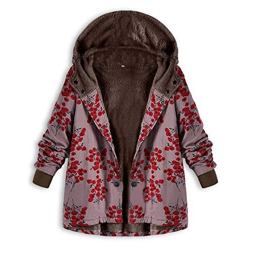 ReooLy Tragejacke kurzer Mantel Damen Festliche umstandskleider wollmantel beige Regenjacke große größen 2016 mäntel Damen Schwarze Weste roter Mantel wintermantel Regenjacke Herren wasserdicht